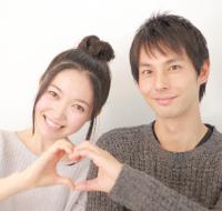 埼玉ふじみ野リラクゼーションサロン純イノセンスの心理カウンセリングサービス・恋愛・結婚相談のご紹介です