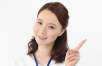 相談できる人がいない方は、ぜひ埼玉ふじみ野心理カウンセリングサロン純イノセンスの働く女性のメンタルケアをご利用ください