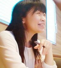 埼玉ふじみ野心理カウンセリングサロン純イノセンスは、生きづらさを感じているあなたの一歩を応援します